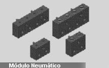 mxc 20 módulo neumático