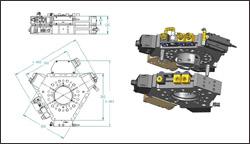 mxc 20 dimensiones