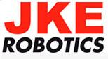 JKE Robotics