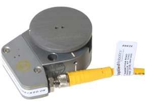 Sensor anticolision QS7