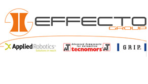 effecto group