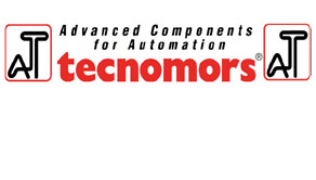 tecnomors