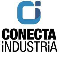 Entrevista a Juan Luis Elorriaga, CEO de JKE Robotics, S.L. y Presidente de AER Automation en Conecta Industria